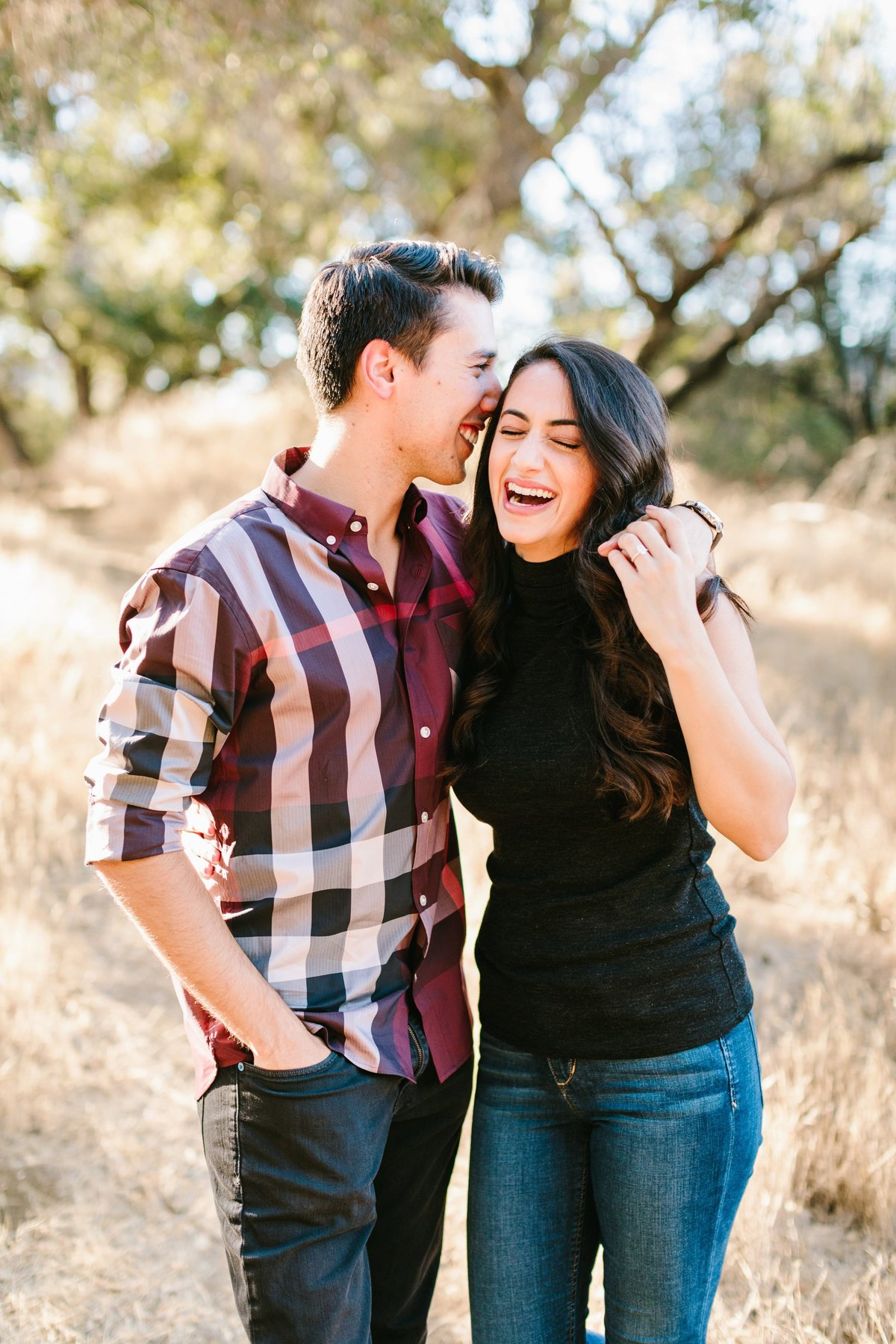 Best California Engagement Photographer-Jodee Debes Photography-35