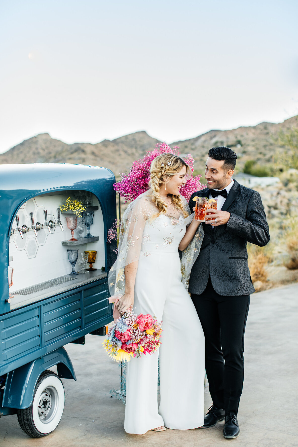 colorful-joshua-tree-elopement-inspiration-joshua-tree-wedding-photographer-palm-springs-wedding-photographer-erin-marton-photography-48