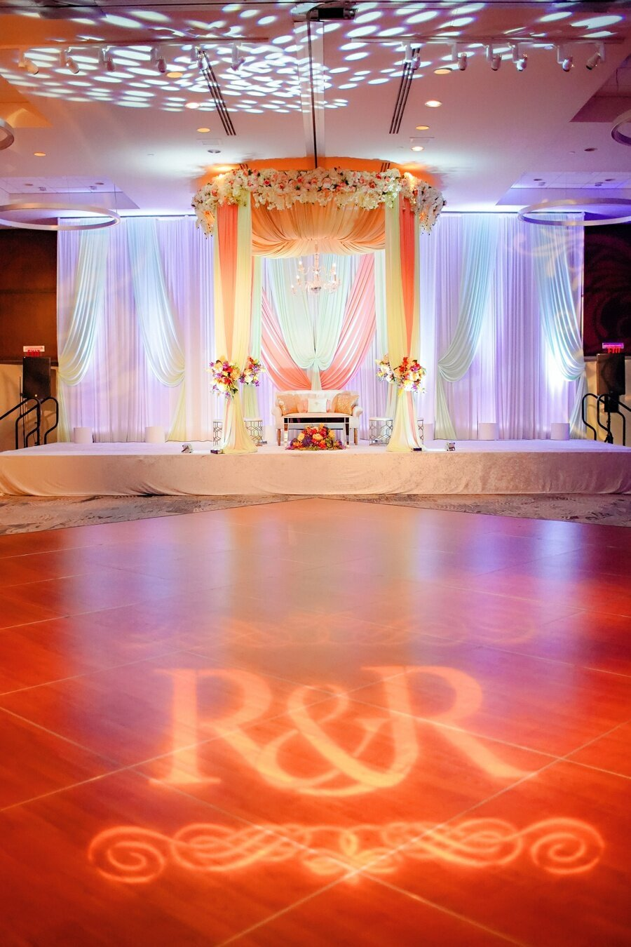 indian-wedding-planner-indianapolis_0076