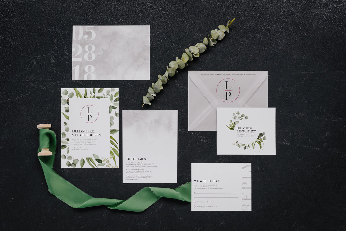 modern-milwaukee-wedding-the-paper-elephant-165