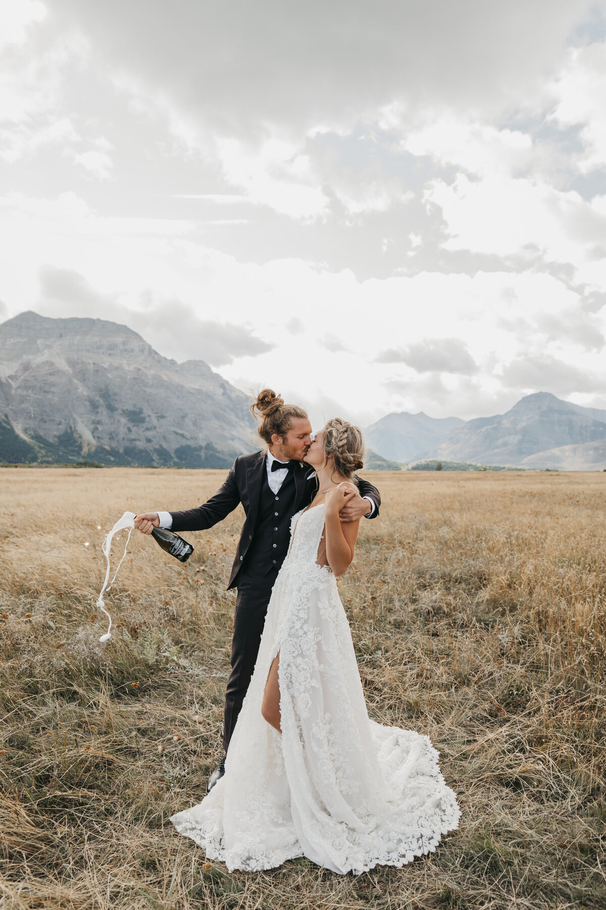 Moments by Madeleine- Bronte Bride Vendor Guide-1