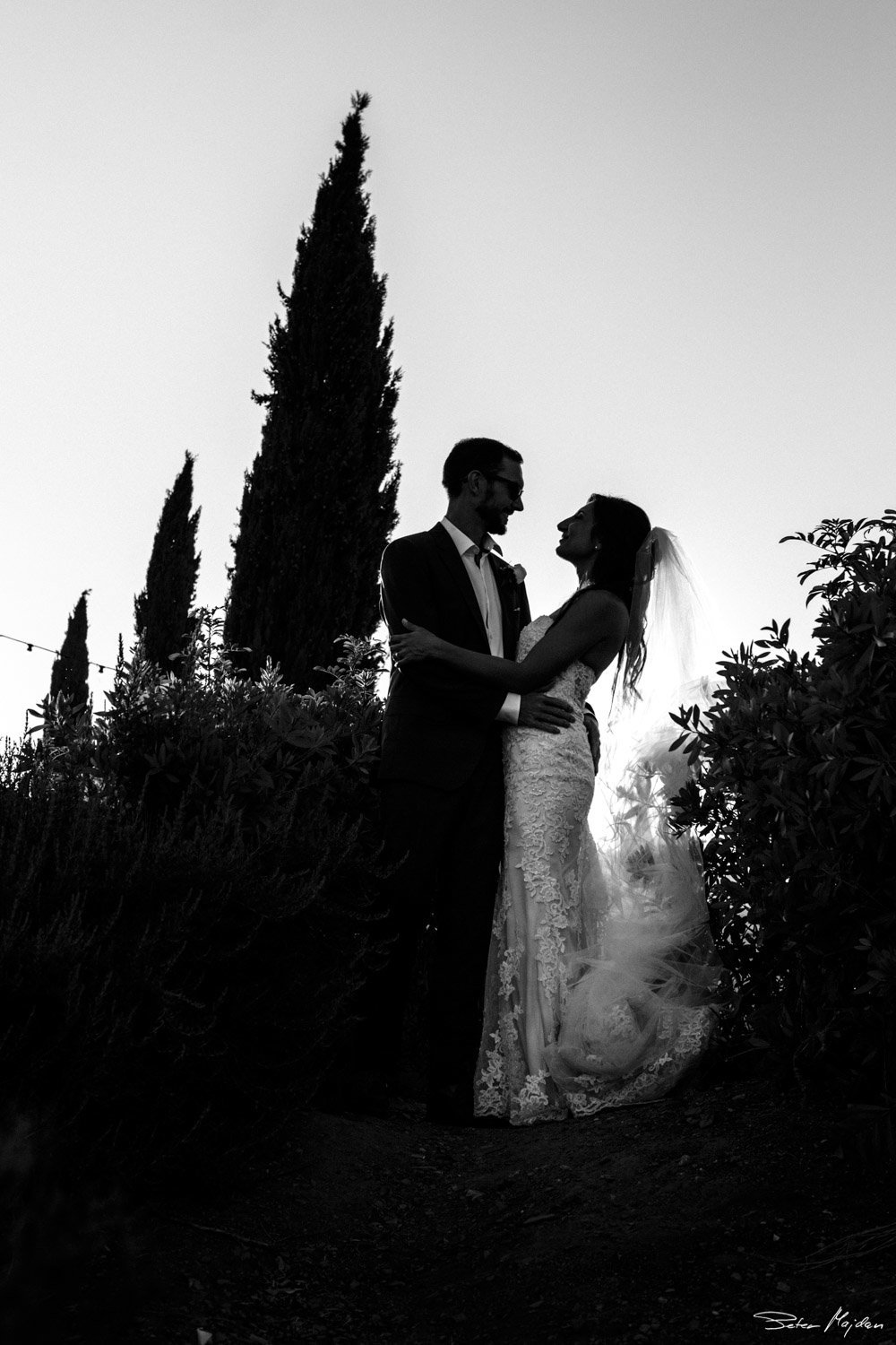 Malaga-wedding-photography-47