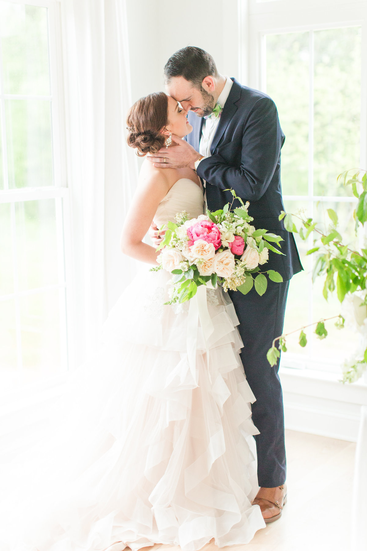 Styled Shoot Favorites-0008