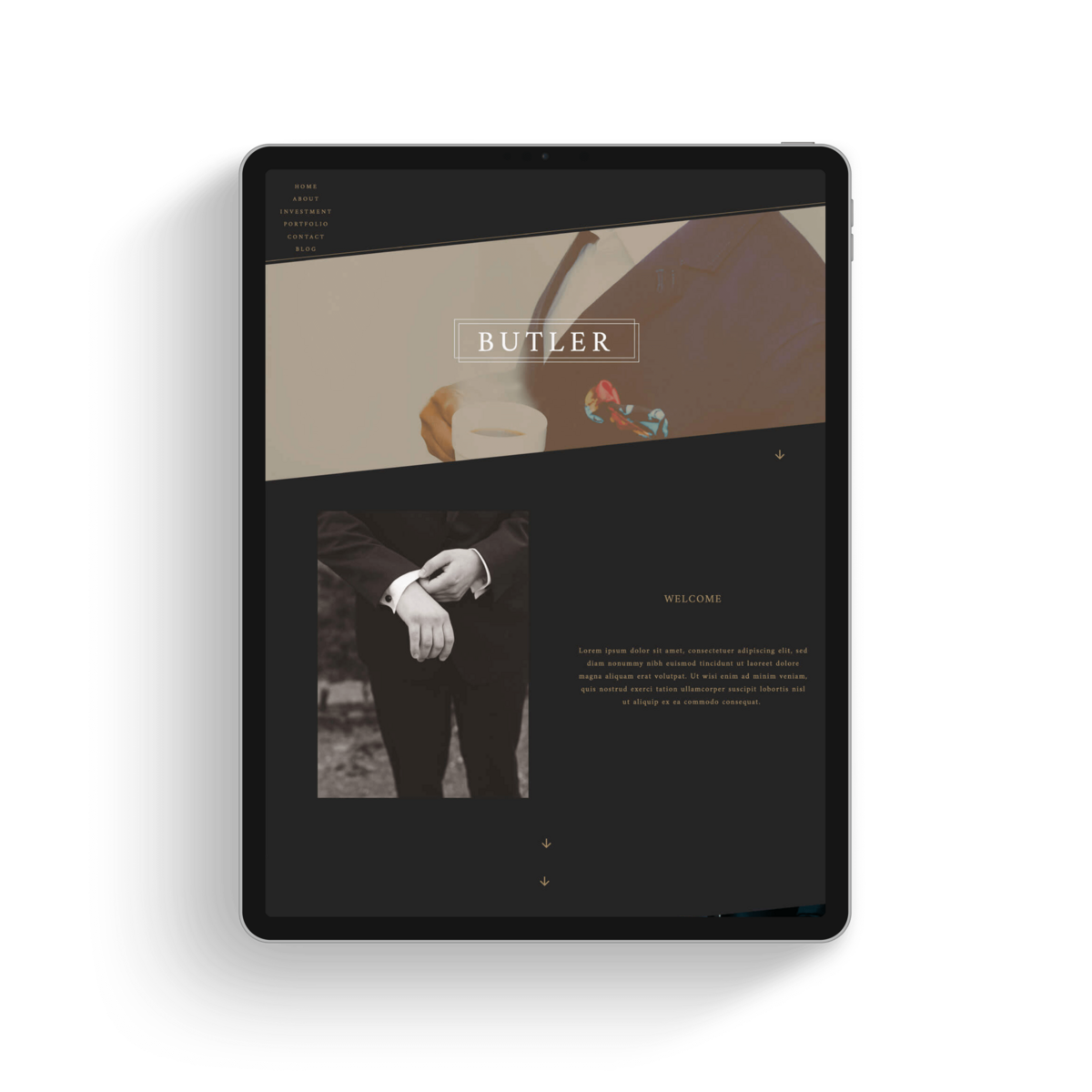 Butler-Showit-Website-Template