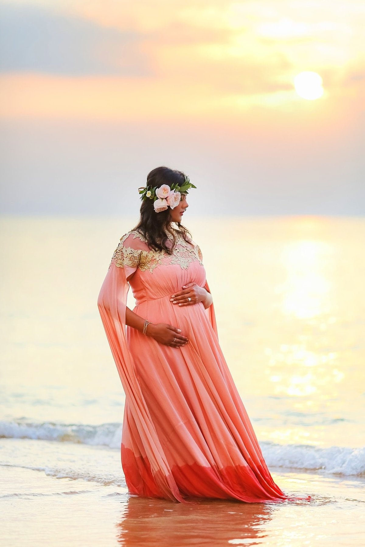 Sunshine-Coast-Maternity-Photographers-31