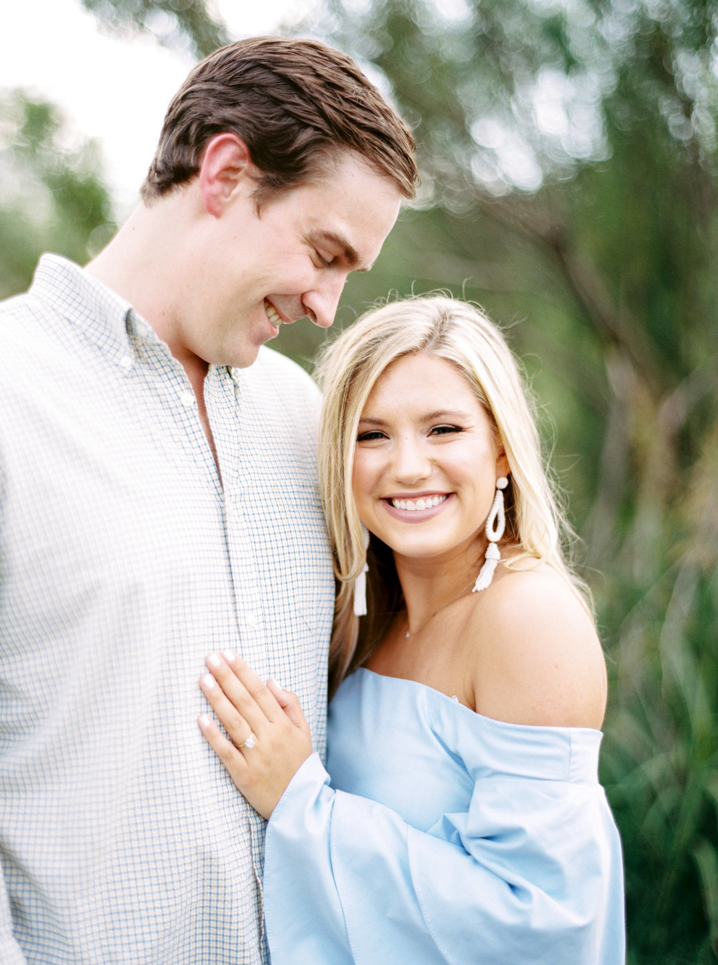 Sydney and Wells-Engagement Session-0015