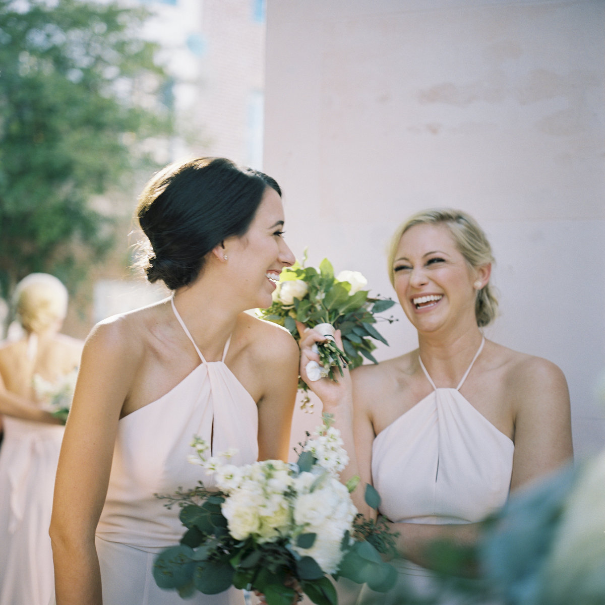 french-huguenot-church-charleston-wedding-photographers-philip-casey-photo-1086