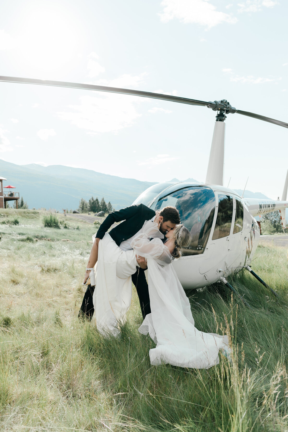 Adventure_Elopement-71