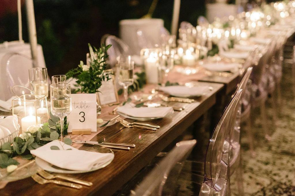 Miami-Wedding-Planner-Gather-and-Bloom-Events-52480964_10218325891445186_2373662776200527872_o
