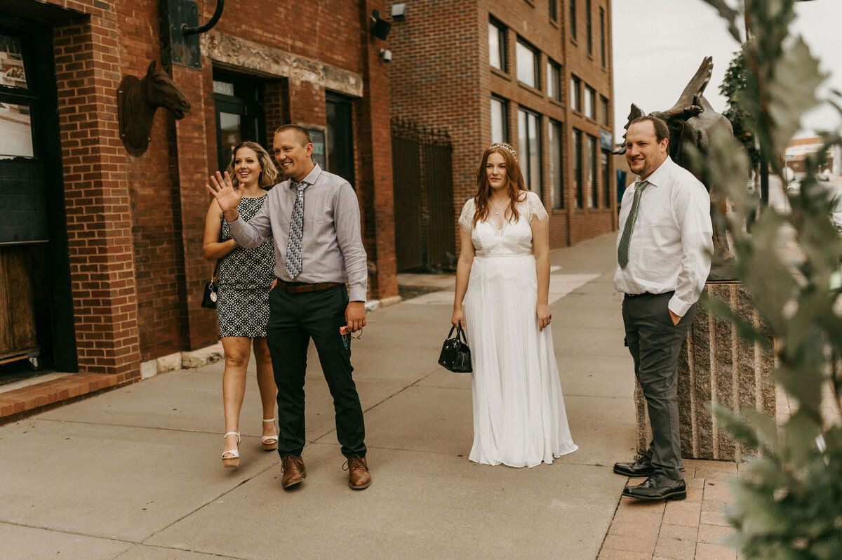 wi-courthouse-elopement166