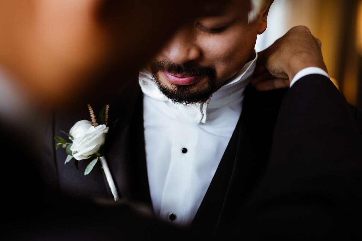 Chicago-Wedding-Photographer-Detail-Groom-6