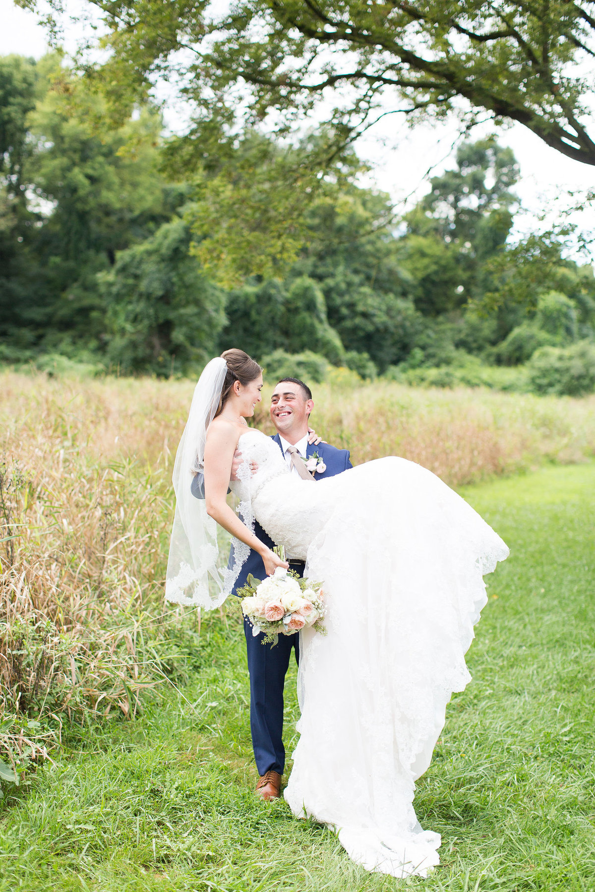 lancaster_pa_wedding_photographer_jacob_and_melissa_034