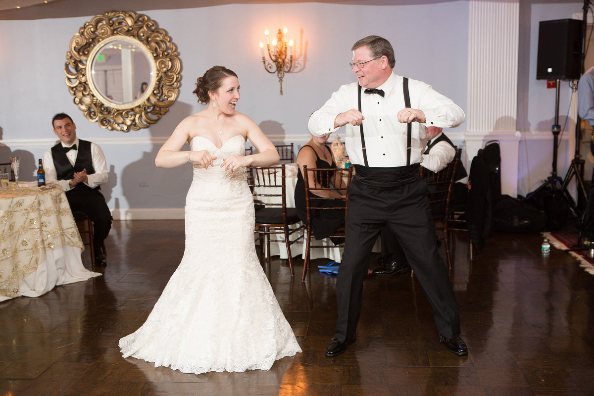 lancaster_pa_wedding_photographer_chris_and_kelly_048