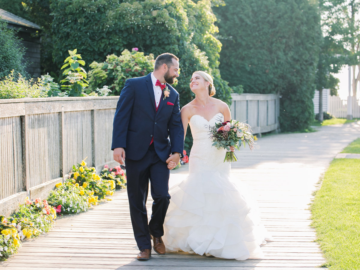 Mackinac Island Wedding - traci-1036
