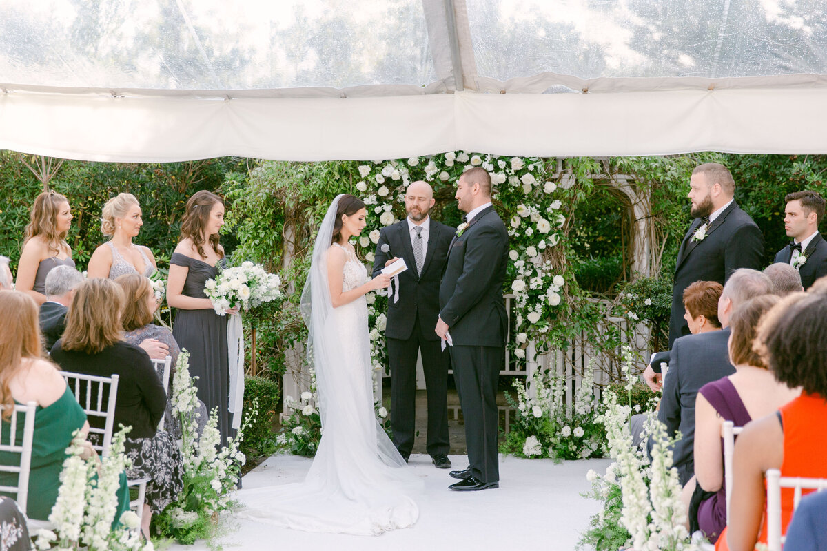 Tretter_Wedding_Carmel_Mountain_Ranch_San_Diego_California_Jacksonville_Florida_Devon_Donnahoo_Photography_1368