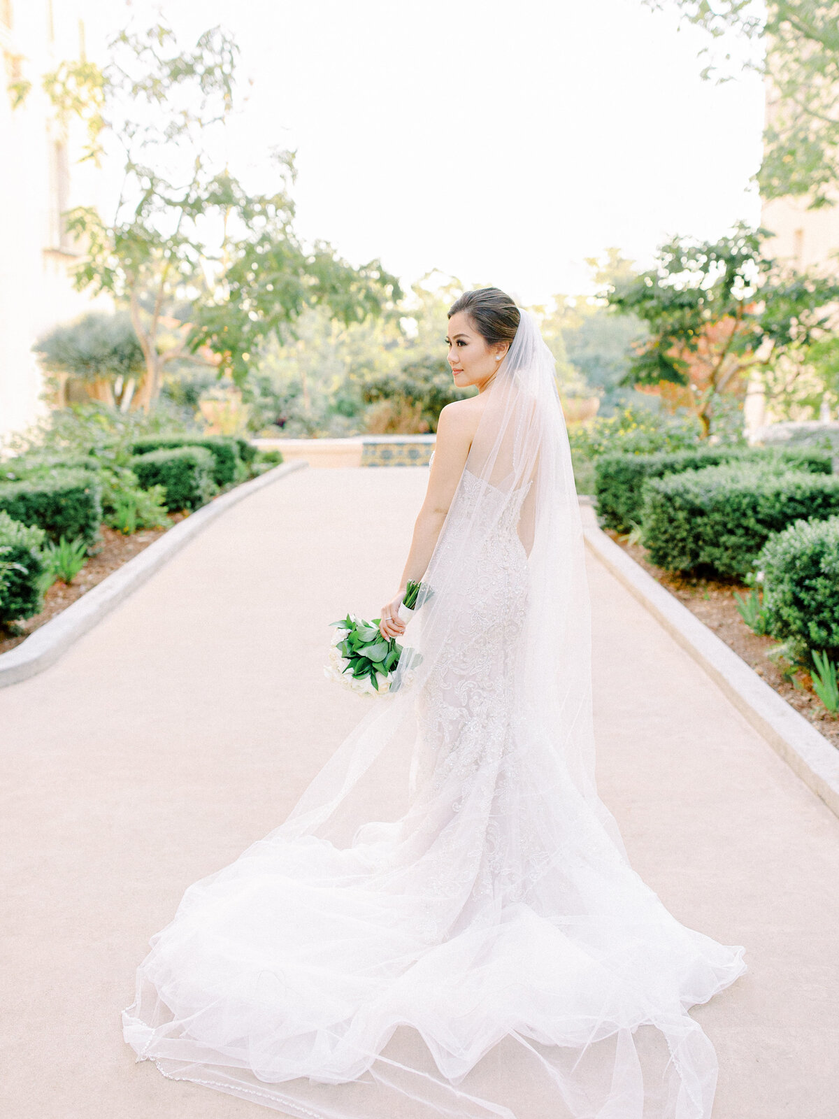 prado-balboa-park-wedding-bride-photo