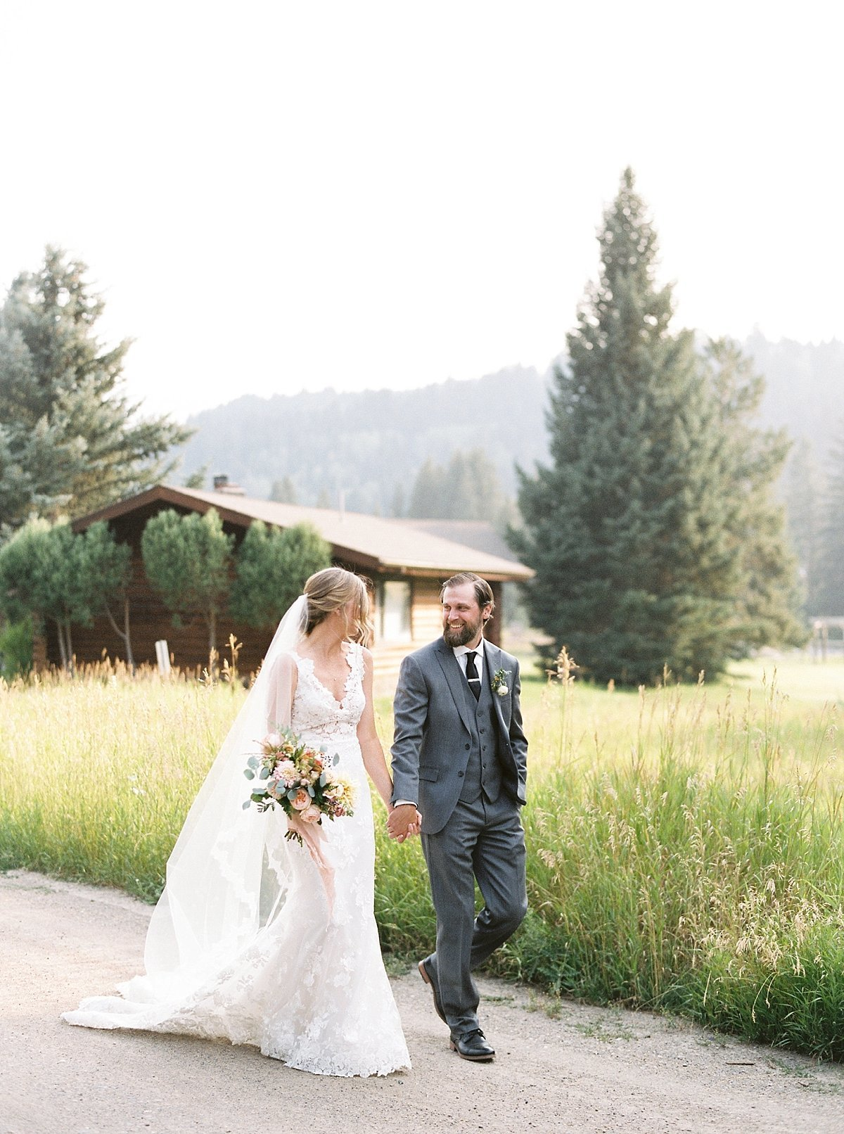 rainbow.ranch.big.sky.montana.wedding.simplysarah.photography35