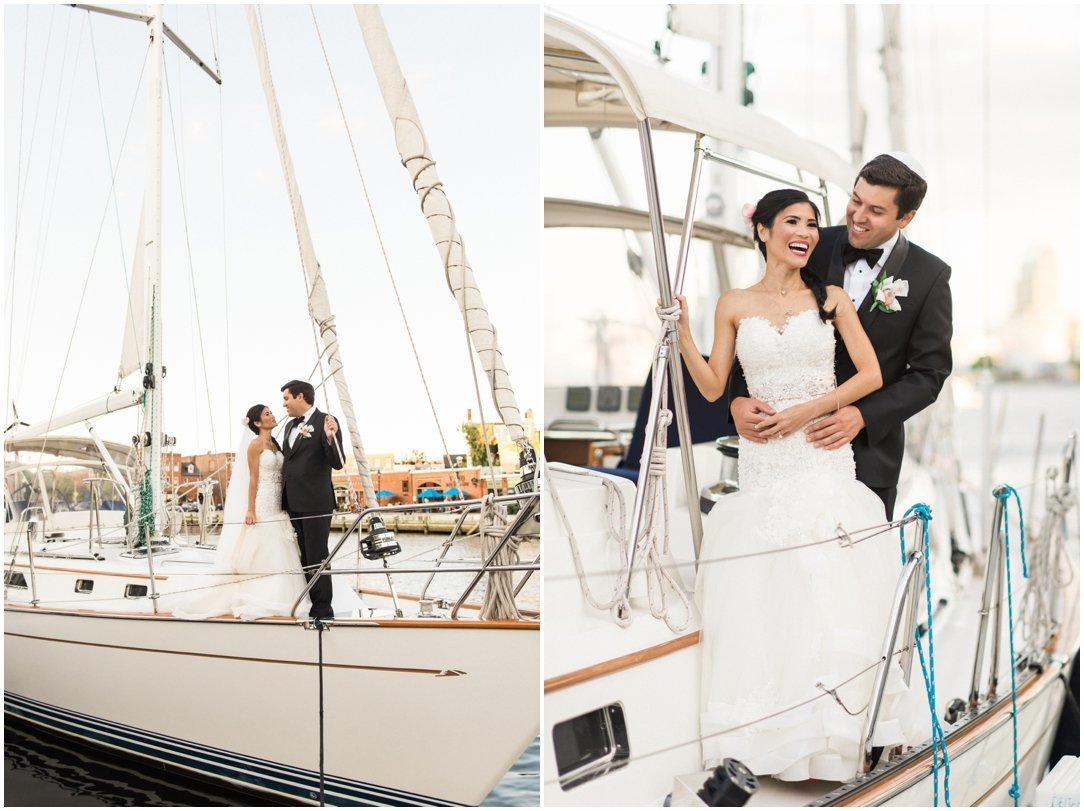 Joy-Michelle-Photography-Annapolis-Wedding-Photogrpaher_0023