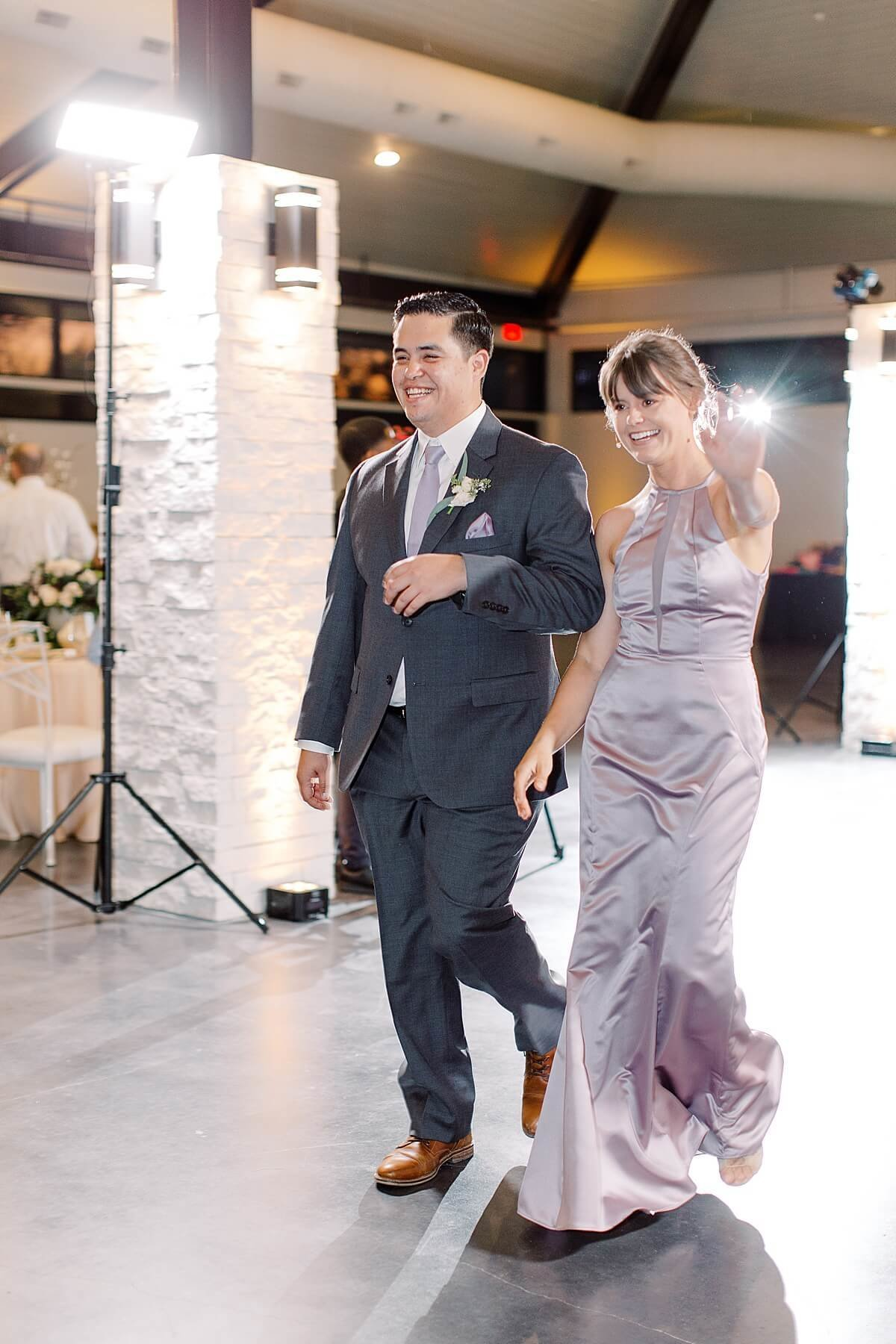 Jennings-Trace-Houston-Wedding-Alicia-Yarrish-Photography_0141