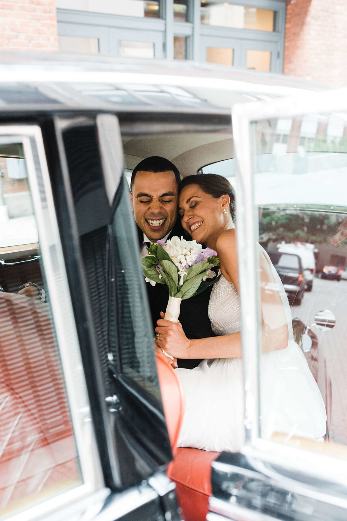 Highlights_Rebecca+Mike_Alexis_Hotel_seattle_elopement_APW24