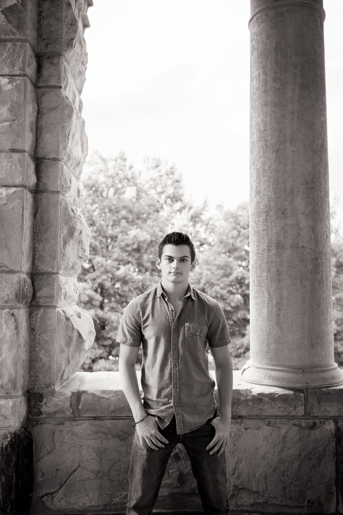 boulder-co-senior-portraits