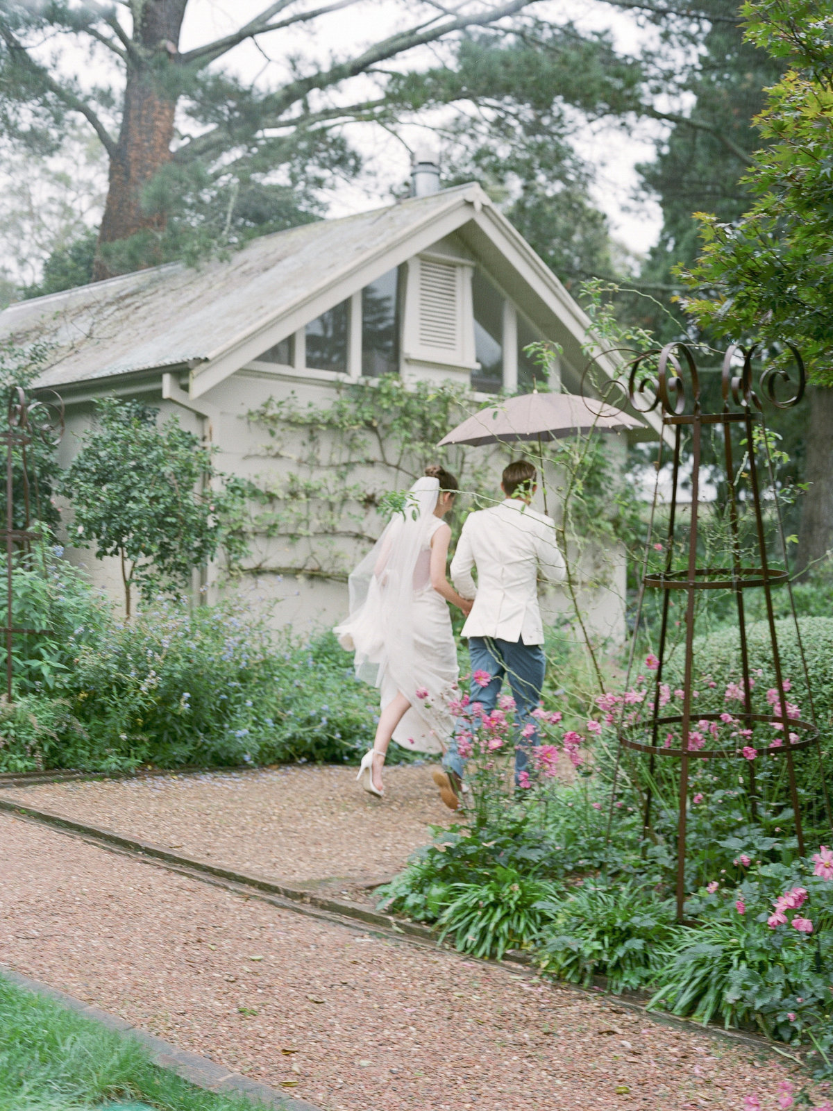 sydney fine art wedding photographer hopewood house 177