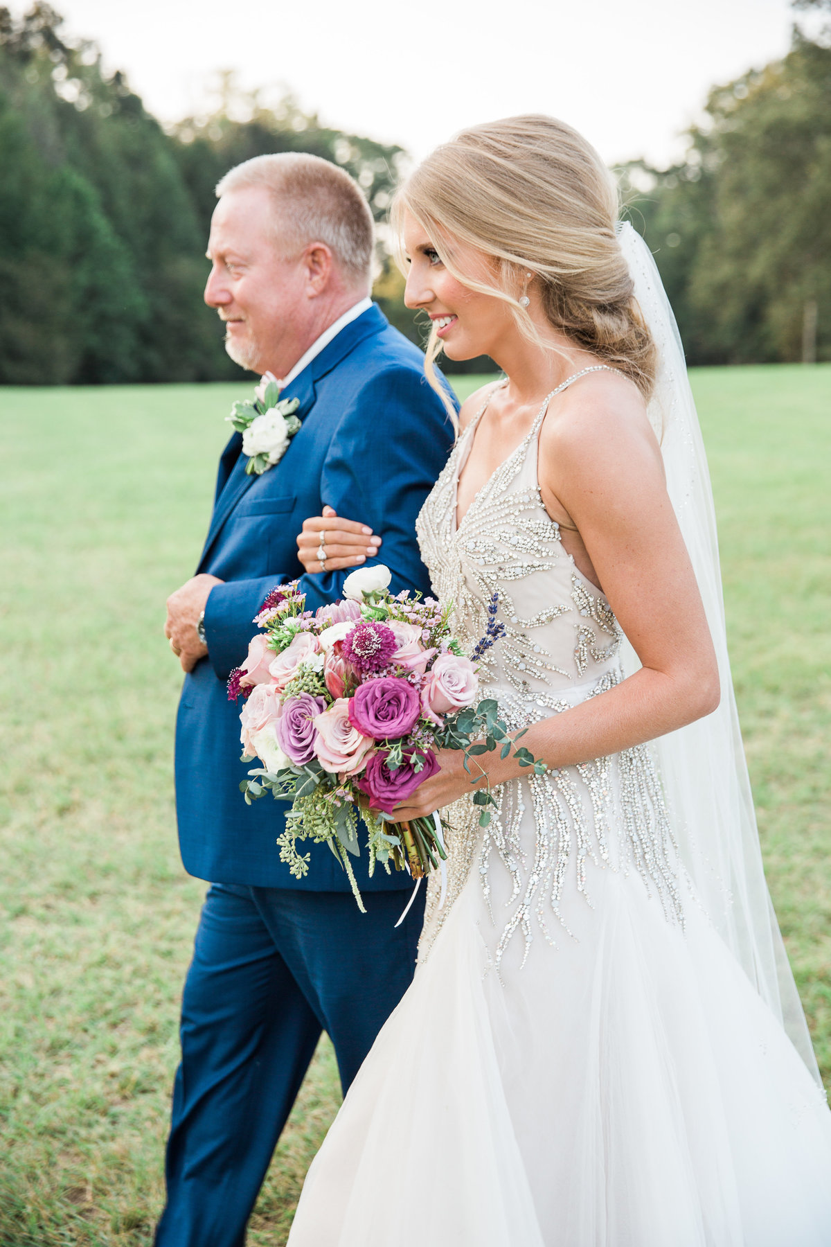 Eden & Will Wedding_Lindsay Ott Photography_Mississippi Wedding Photographer61