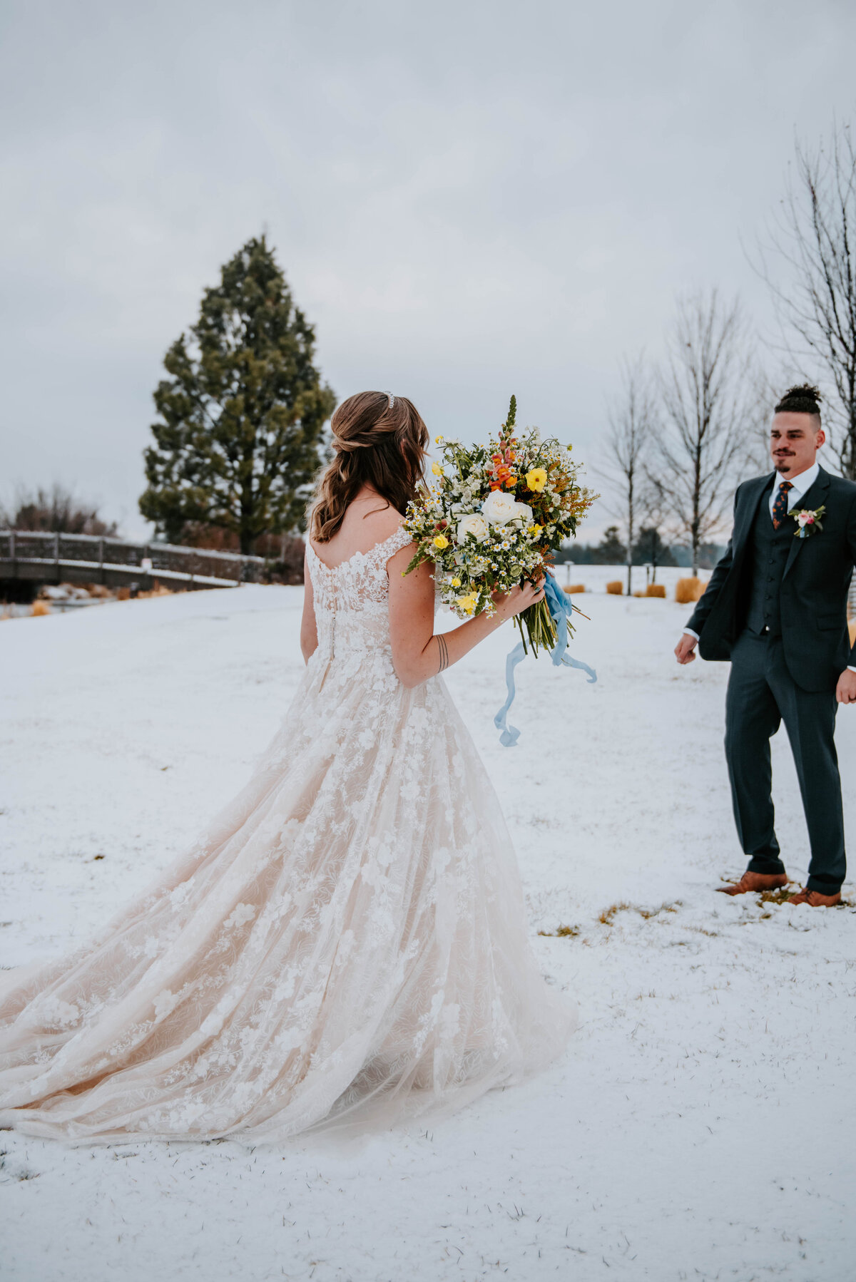 sunriver-resort-oregon-wedding-venue-christmas-elopement-photographer-destination-1601