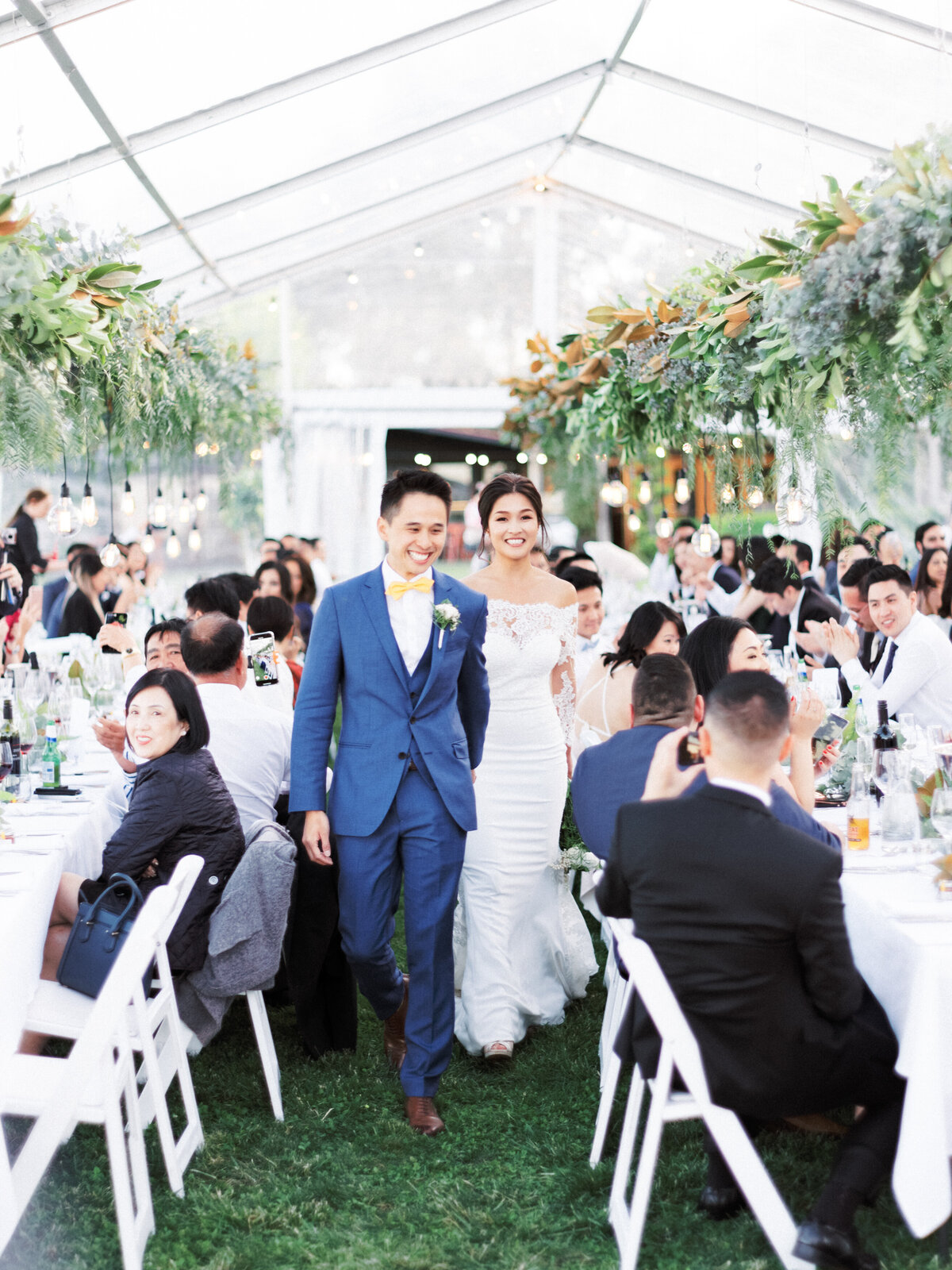 weareorigami-tuyen-francis-wedding-0048