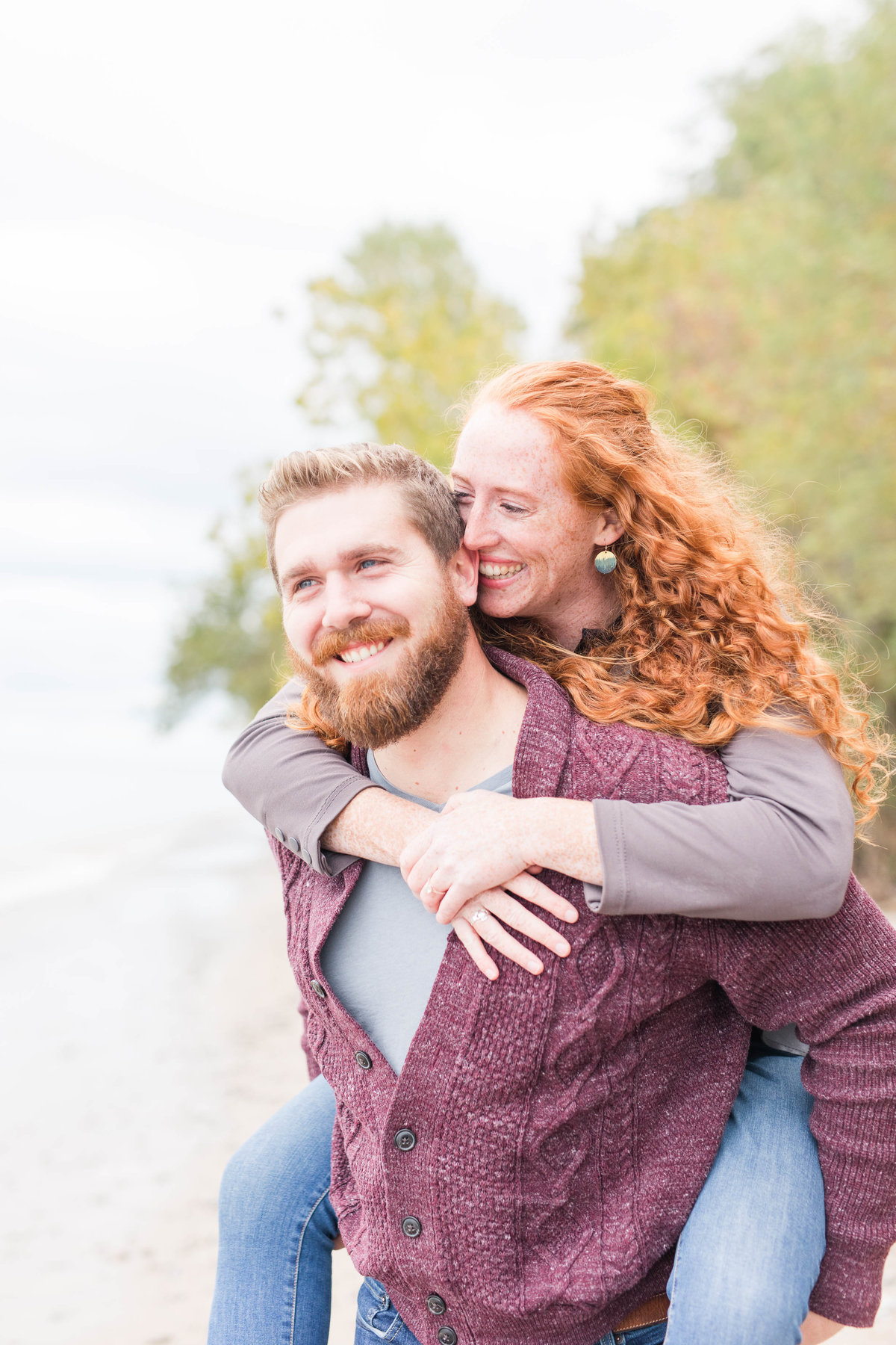 classic-fall-engagement-photos-katie-schubert-wisconsin-wedding-photographer-14