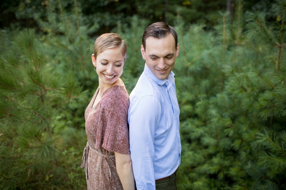 Twin Cities Engagement Photographer - Taylor & Alec (39)