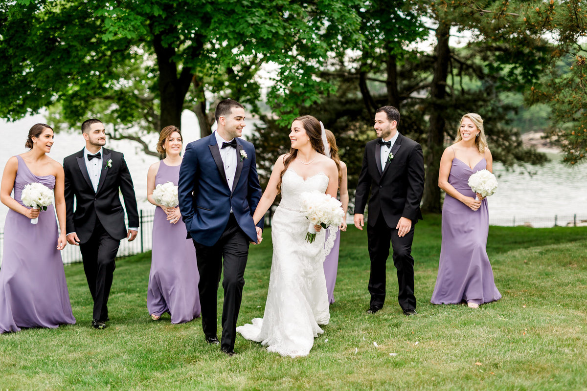 Heather Dawn Events - North Shore Boston Wedding and Event PlannerandSean_Wedding-(378of821)