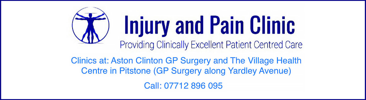 injury-and-pain-clinic-banner-ad-v3