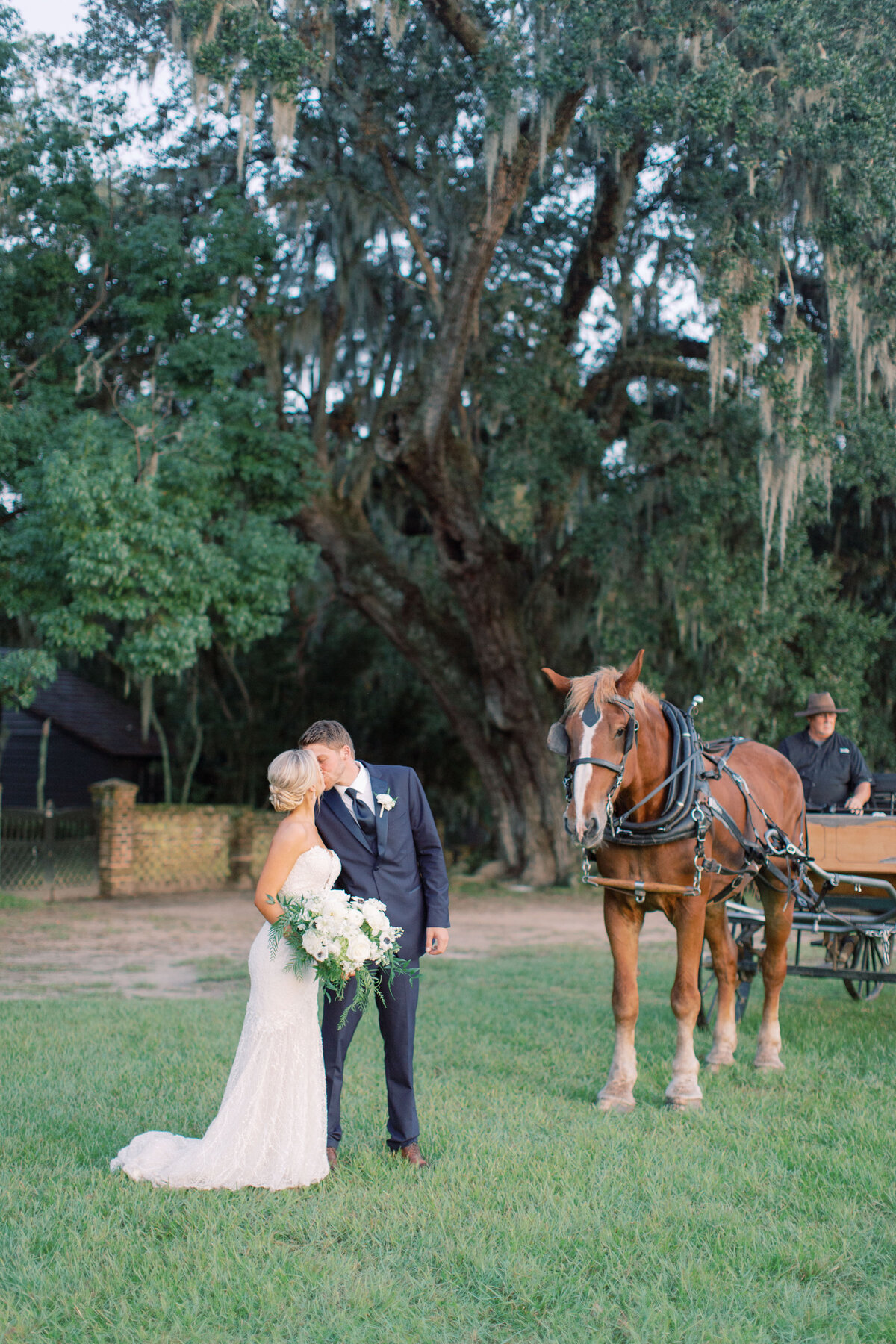 Melton_Wedding__Middleton_Place_Plantation_Charleston_South_Carolina_Jacksonville_Florida_Devon_Donnahoo_Photography__0836