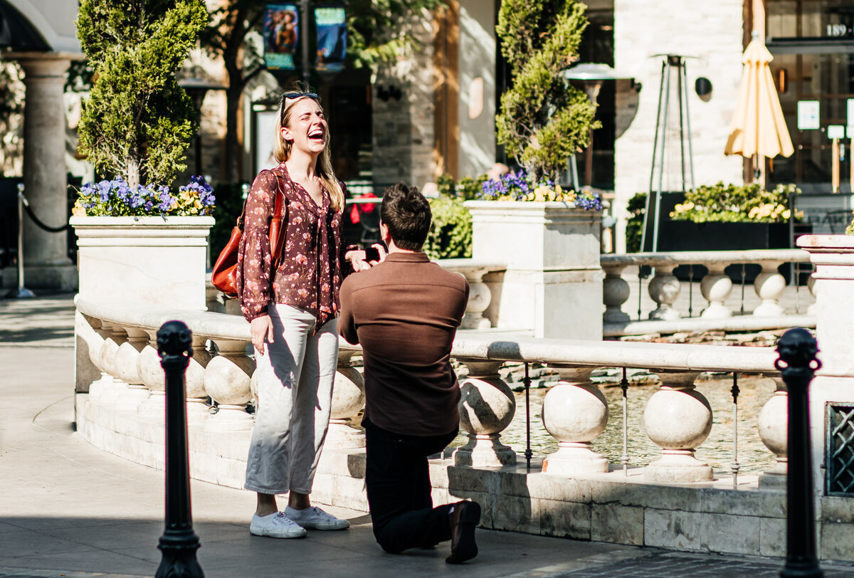 los-angeles-proposal-beverly-hills-socal-wedding-photographer-1