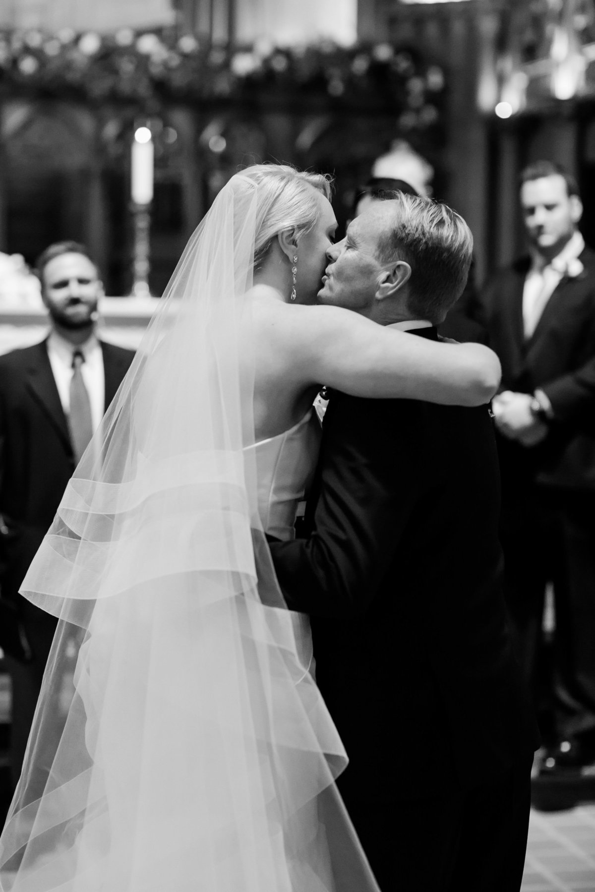 Maison Meredith Photography Wisconsin Wedding Photographer Real Wedding Three 045
