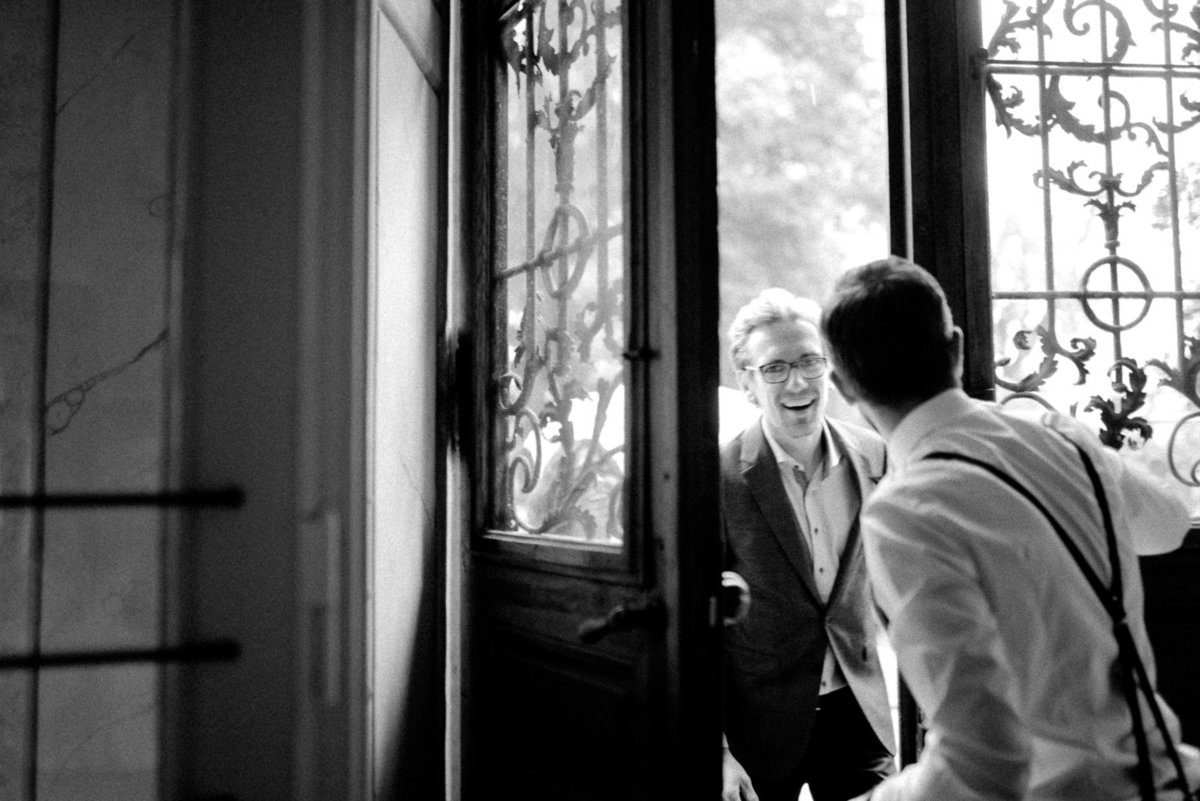 Germany_Destination_Wedding_Photographer_Flora_And_Grace (5 von 20)