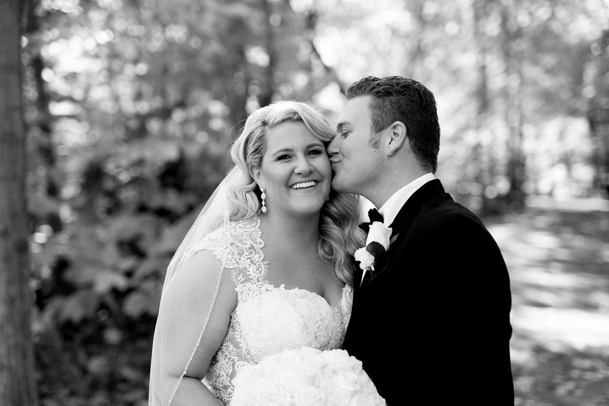 Carly-Johnny-Elegant-Fall-Michigan-Wedding-Breanne-Rochelle-Photography75