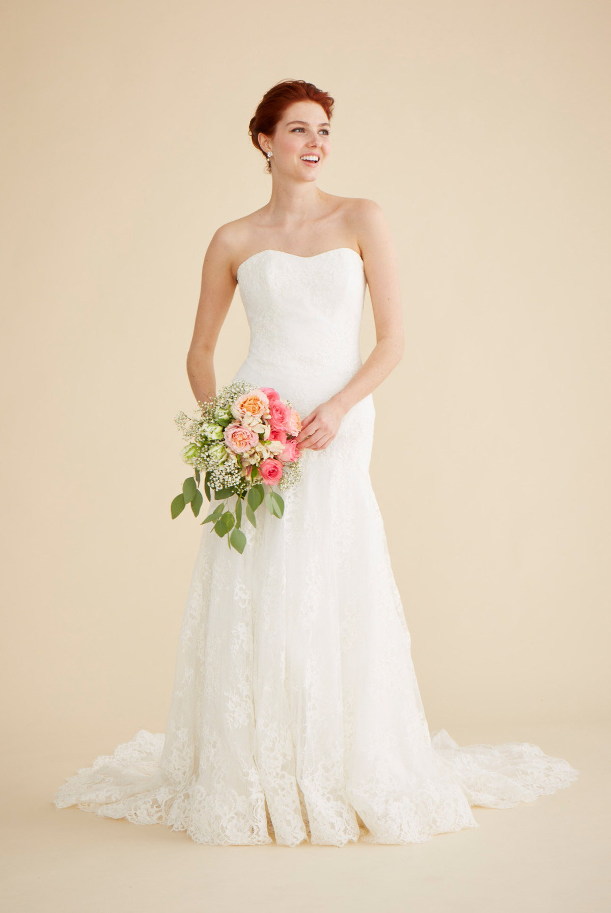 Lea-Ann-Belter-Bridal-Trunk-Show-Jessica-Haley-Bridal-Photo-004