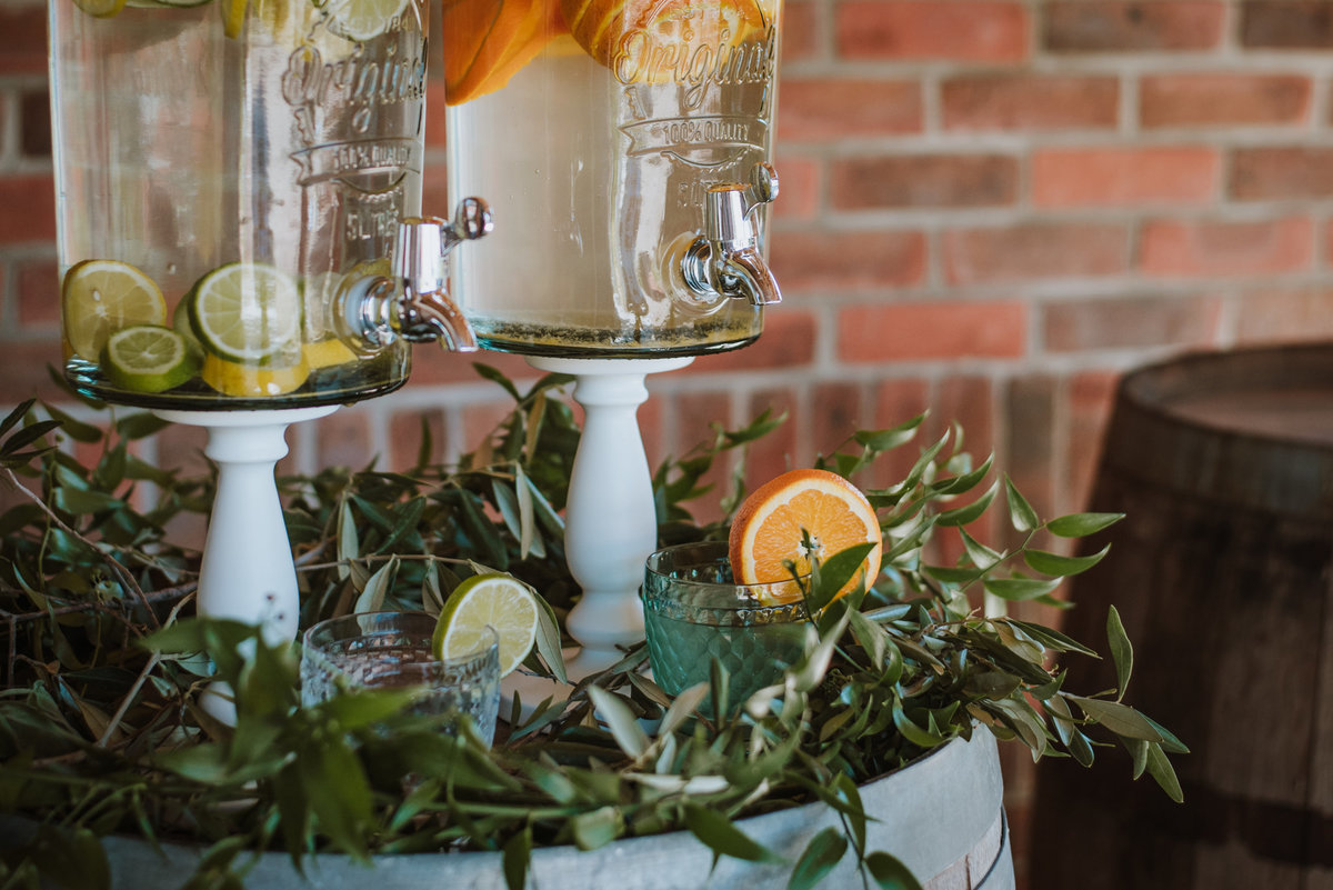 The Stars Inside - Vineyard Destination Wedding - Laura Martha Photography (12)