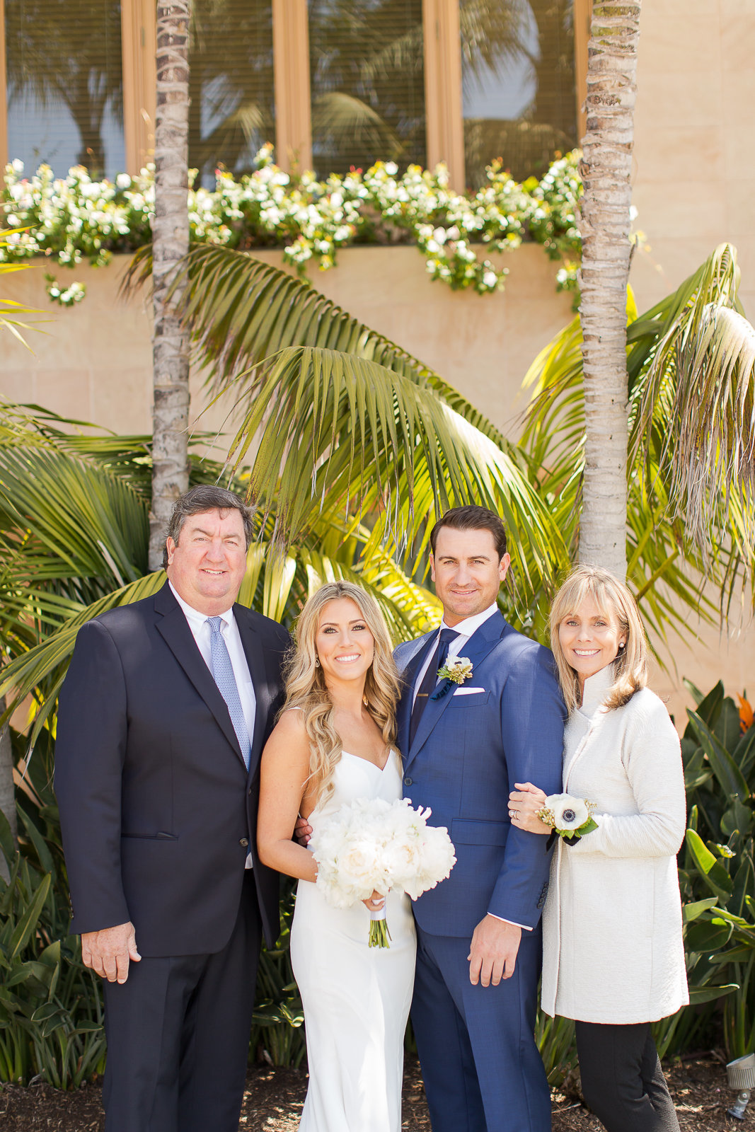 Newport Beach Caliornia Destination Wedding Theresa Bridget Photography-28