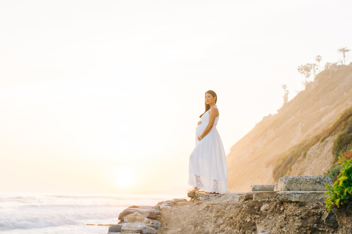 maternity-photographer-los-angeles-016