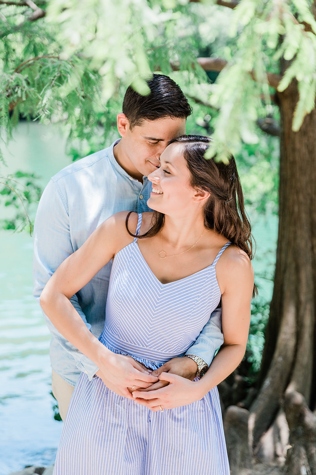 7.8.19 Caitlin & Jesse's Engagement - Ivette West Photography LLC-18_websize