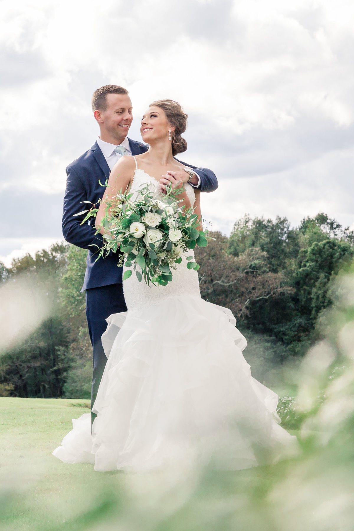 best wedding photographers in athens monroe commerce_-2