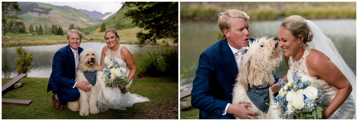 Vail-wedding-photos-with-dog