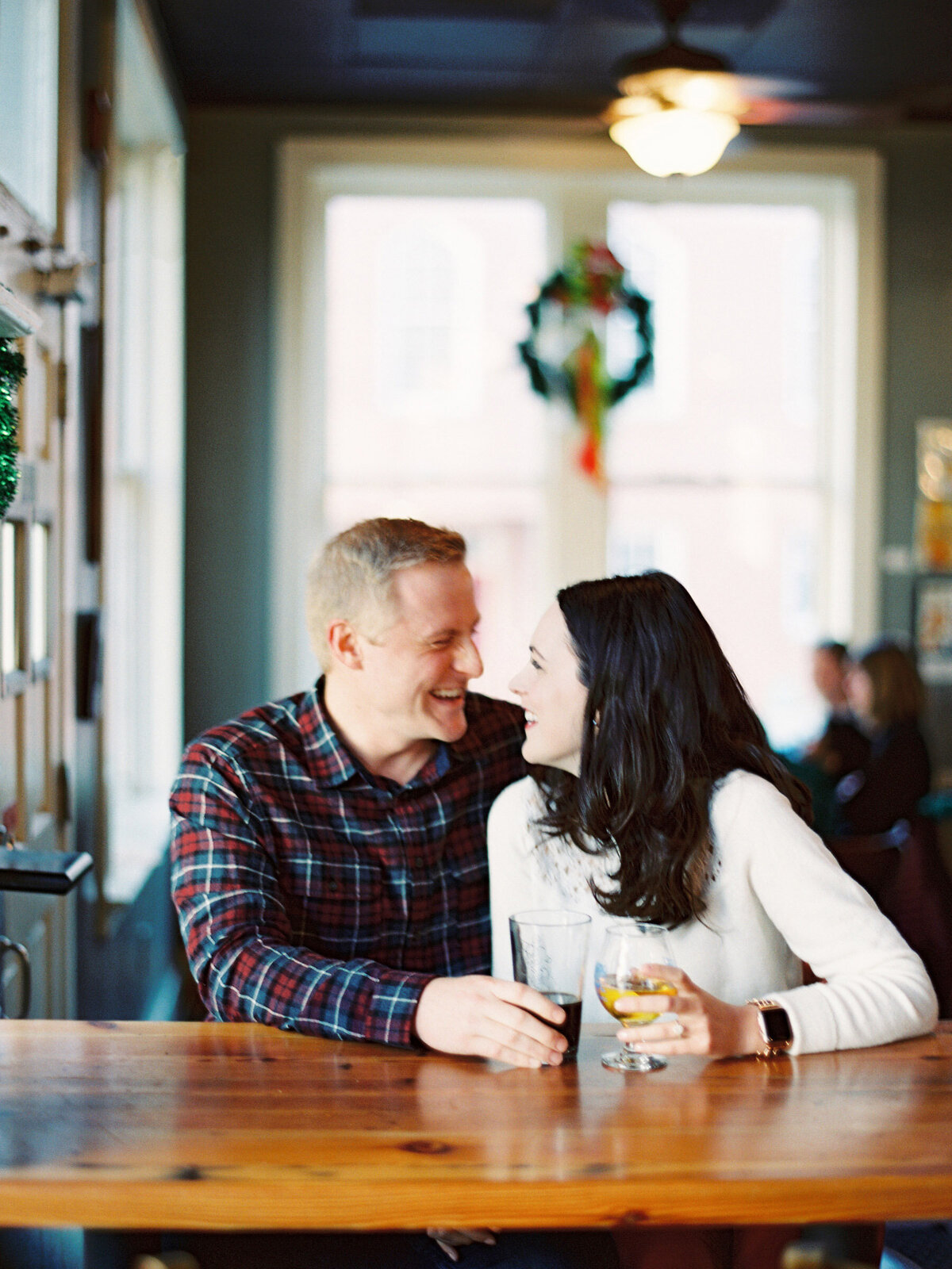 charleston-fall-engagement-photos-by-philip-casey-017