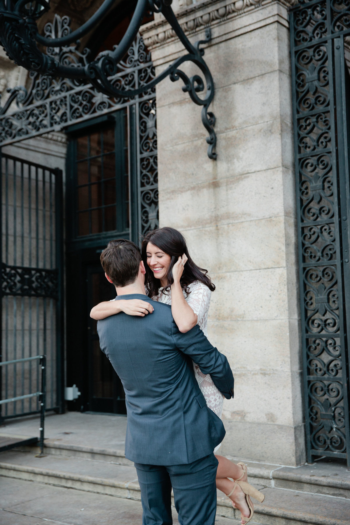 Boston-Public-Library-Boston-EngagementPhotography00226