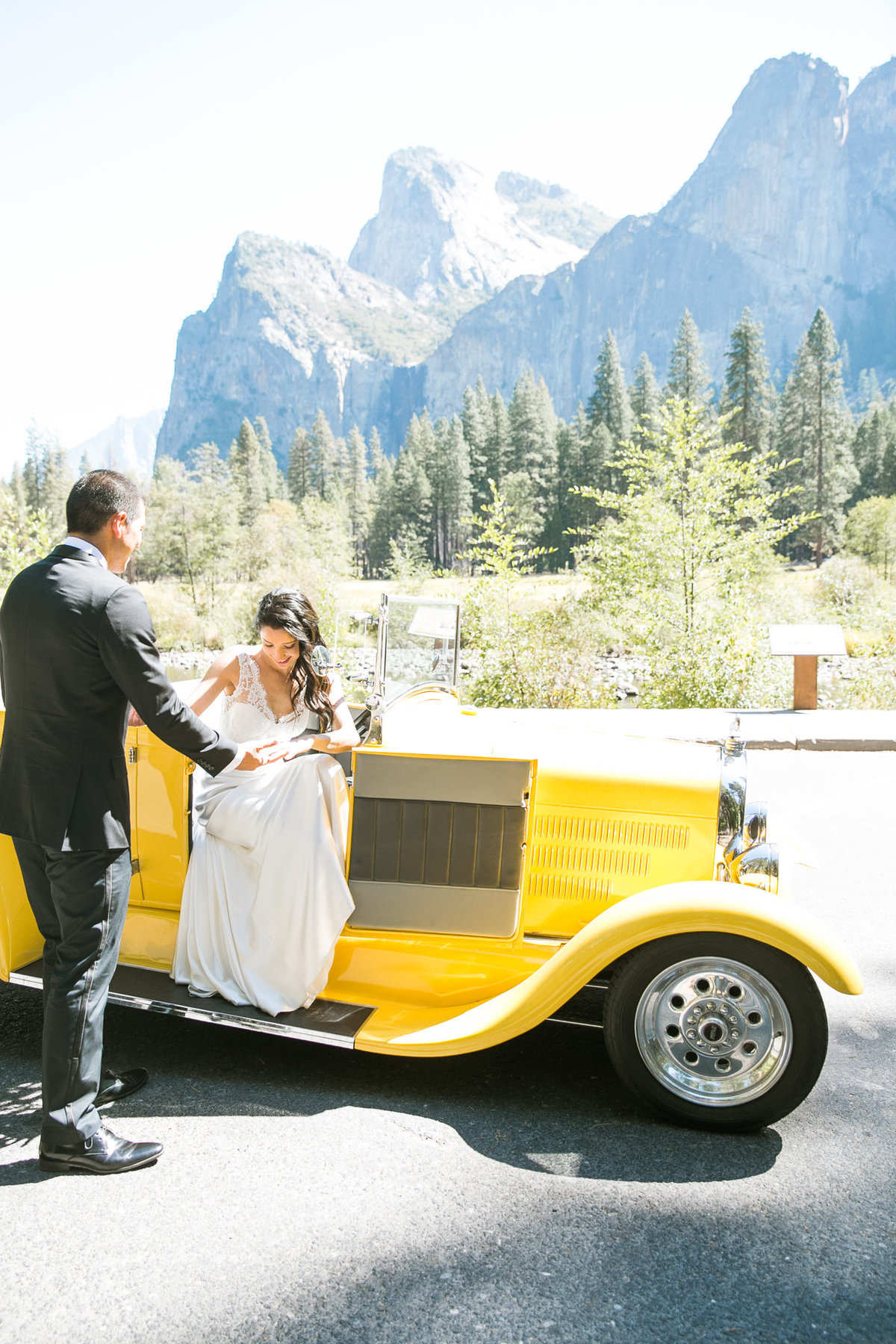 evergreen_lodge_yosemite_wedding_023