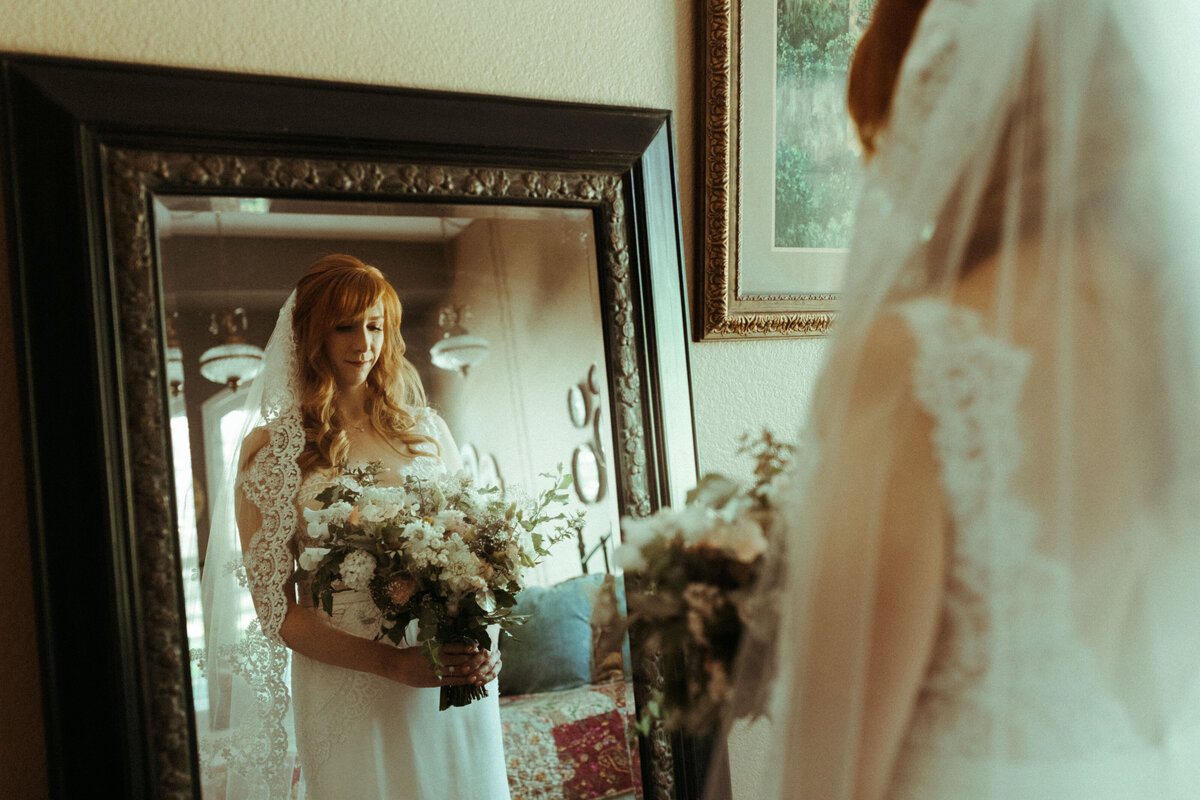 California-elopement-photographer-Autumn-Marie-7