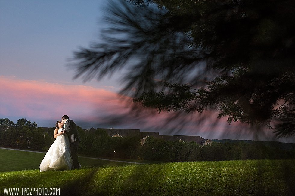 McDonogh-School-Grand-Lodge-Wedding_0081